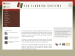 View More Information on Eco Flooring Systems Pty Ltd
