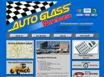 View More Information on Bob's Economy Windscreens
