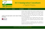 View More Information on ECS Immigration Consultants