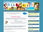 View More Information on Eczema Association of Australasia Inc