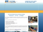 View More Information on EDC Systems Pty Ltd