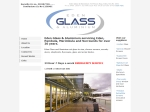 View More Information on Eden Glass & Aluminium