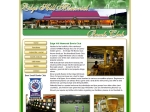 View More Information on Edge Hill Memorial Bowls Club Inc