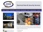 View More Information on EDSS
