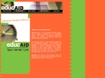 View More Information on Educ-Aid Career Advice