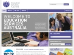 View More Information on education.au ltd