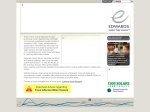 View More Information on Edwards Energy Systems Pty Ltd