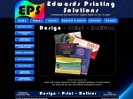 View More Information on Edwards Printing Solutions