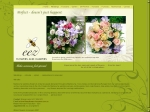 View More Information on Eez Flowers & Hampers