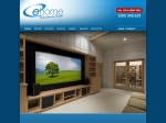 View More Information on e-home solutions centre
