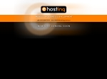 View More Information on Ehosting Australia