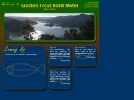 View More Information on Golden Trout Hotel Motel