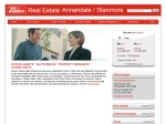 View More Information on Elders Annandale/Stanmore