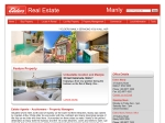 View More Information on Elders Real Estate, Manly