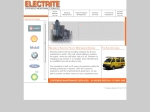 View More Information on Electrite Statewide Maintenance Services