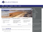View More Information on Electro Pty Ltd