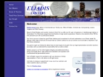 View More Information on Eliadis & Associates