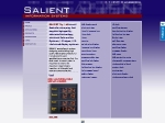 View More Information on SALIENT Pty Ltd