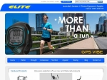 View More Information on Elite Fitness Equipment