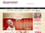View More Information on Ella Rouge Beauty Pty Ltd, Burwood