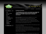 View More Information on Elite Smash Repairs