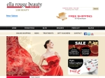 View More Information on Ella Rouge Beauty