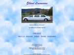 View More Information on Ellard Limousines Pty Ltd