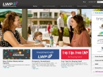 View More Information on LWP Property Group