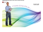 View More Information on Ellis Air Conditioning Pty Ltd