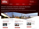 View More Information on Ellis Corporate