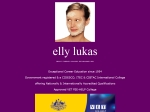 View More Information on Elly Lukas Beauty Therapy College, Melbourne