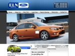 View More Information on ELN Ford Pty Ltd