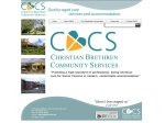 View More Information on Christian Brethren Community Services