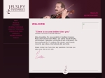 View More Information on Elsley Ensembles Pty Ltd