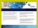 View More Information on Elster Metering Pty Ltd, Malaga
