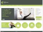 View More Information on Eltham Physiotherapy Centre