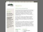 View More Information on Elton Consulting