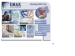 View More Information on Emak Communications