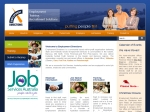 View More Information on Employment Directions, Gawler