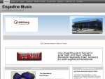 View More Information on Engadine Music Education Centre, Engadine