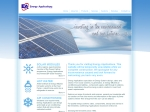 View More Information on Energy Applications Pty Ltd