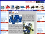 View More Information on Enerquip Pty Ltd