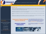 View More Information on Enhance Chiropractic & Massage Sports Injury Centre
