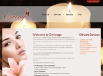 View More Information on Envisage Professional SkinCare Clinic