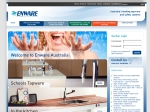 View More Information on Enware Australia Pty Ltd, Osborne Park