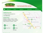 View More Information on Friendly Grocer, Esk