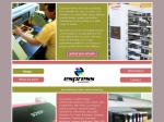 View More Information on Espress Printers