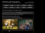 View More Information on Eternity Photography
