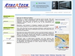 View More Information on Ethertech Pty Ltd