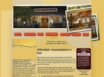 View More Information on Eulo Queen Hotel And Caravan Park